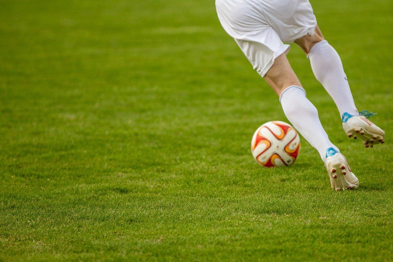 Gdzie oglądać Ekstraklasę w telewizji i internecie?